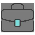 briefcase-enterprise-blue