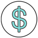 dollar-sign-with-color