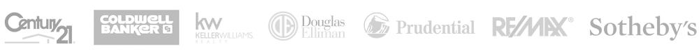 logos_single
