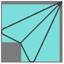send-envelope